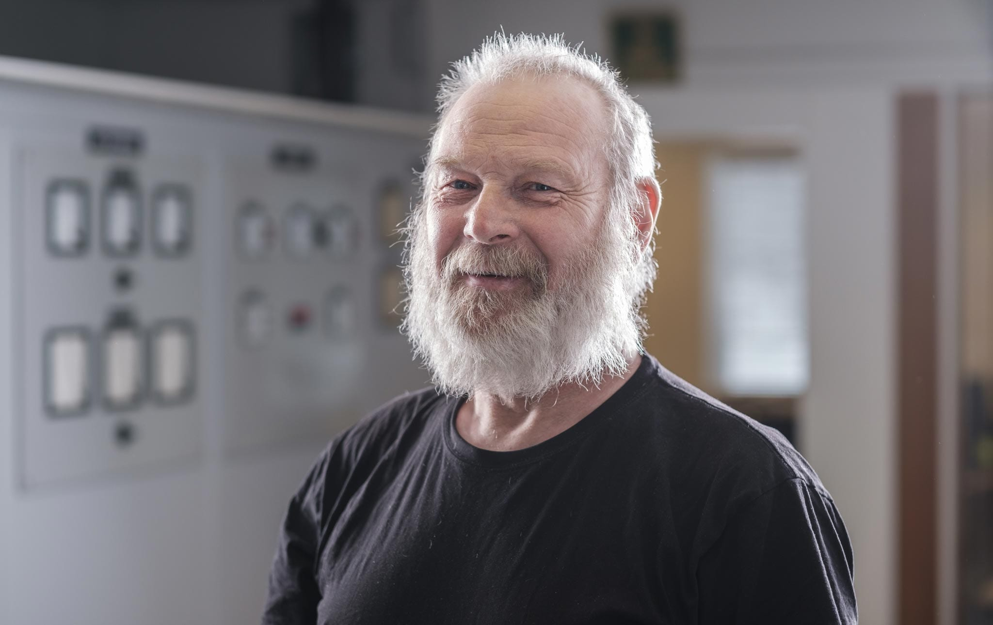 Jon Bjørnar Engan