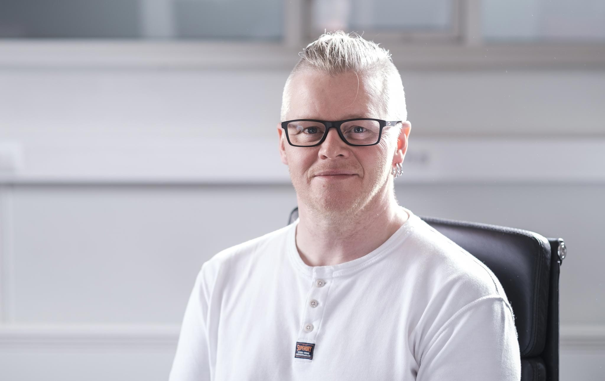 Kurt Näslund