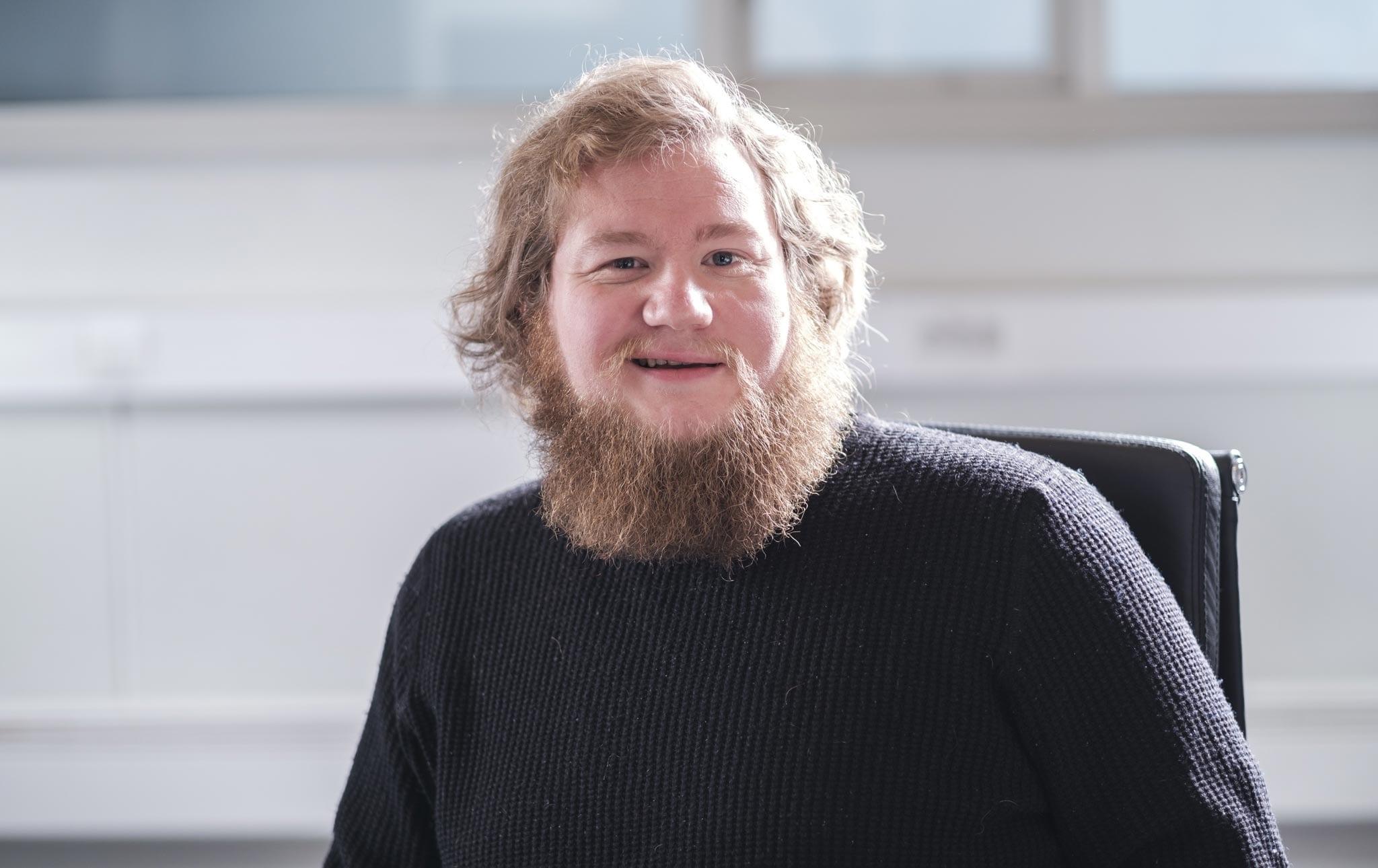 Stig-Arvid Leinum