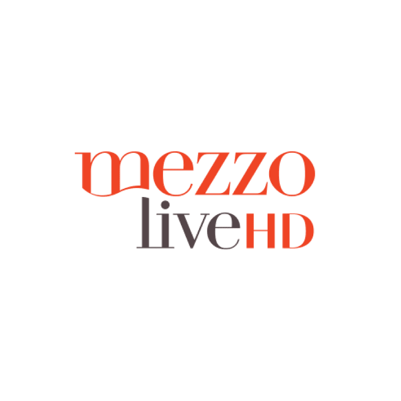 Mezzo Live HD