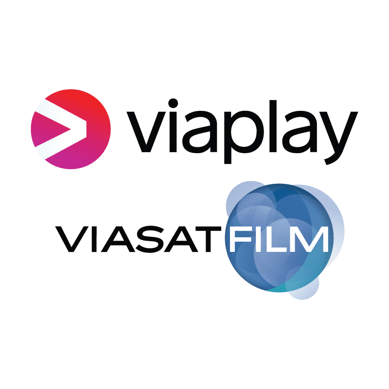 Viaplay Viasat Film