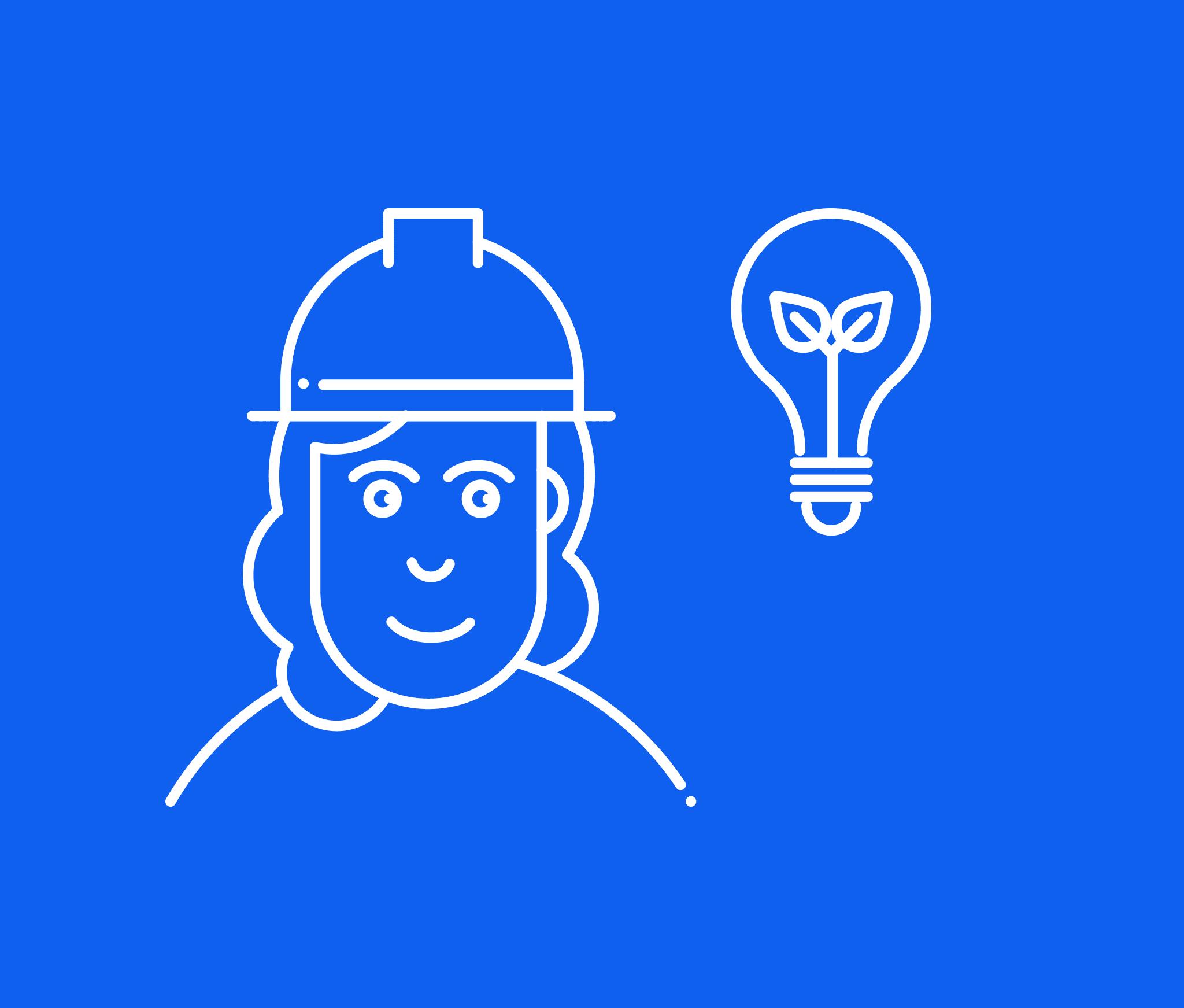 Elektrikere, El-service
