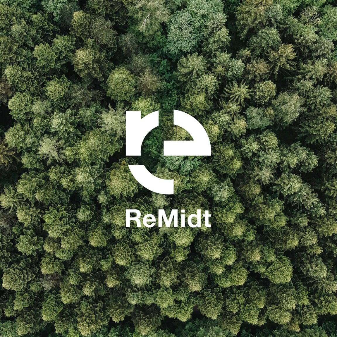 ReMidt