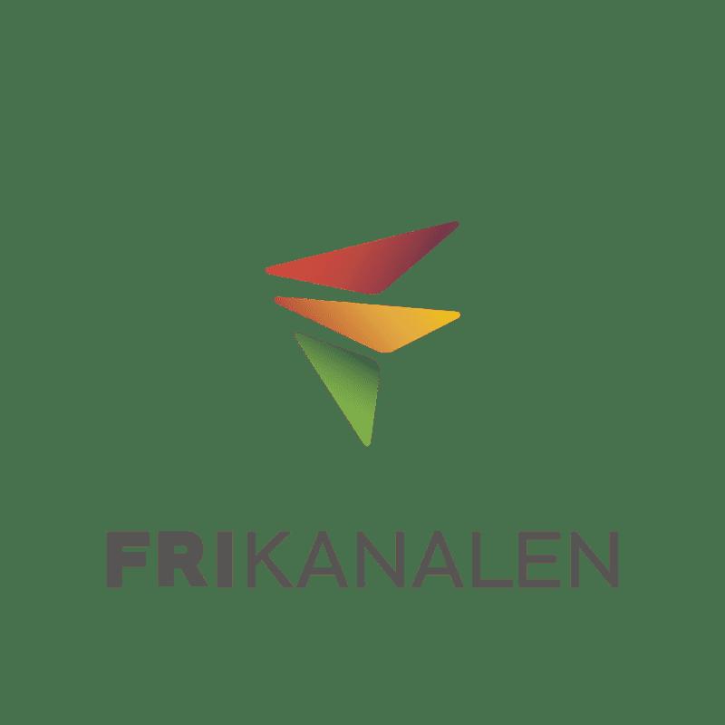 Frikanalen