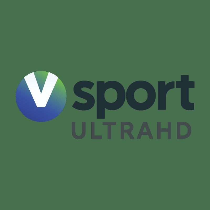 V Sport Ultra HD