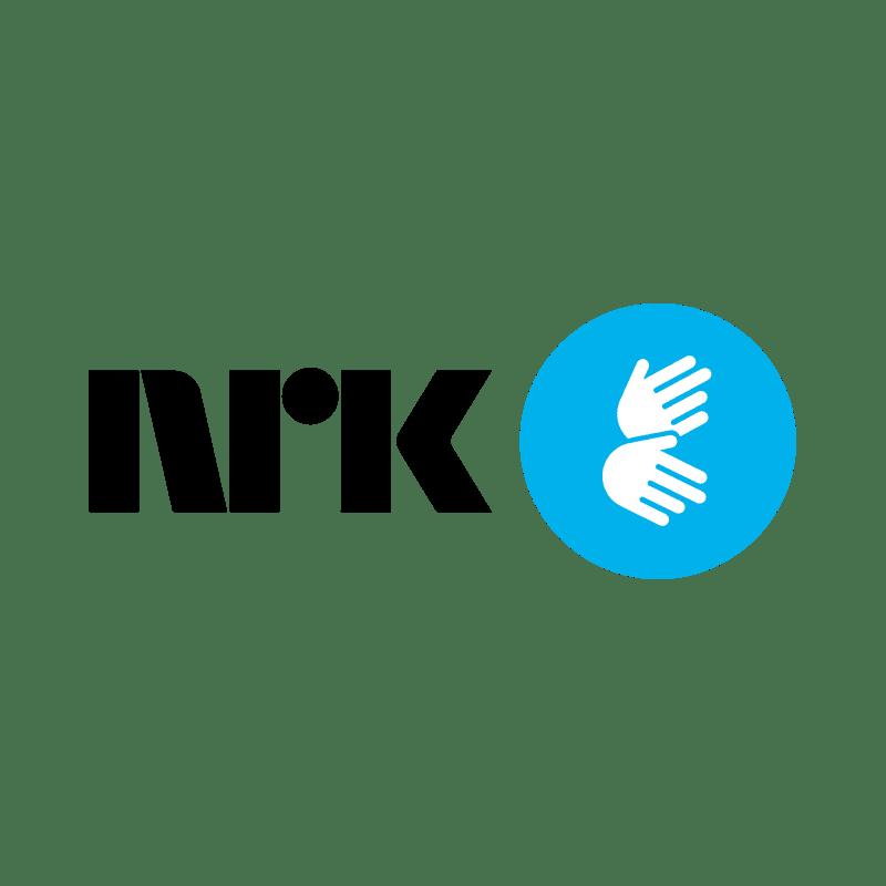 NRK tegnspråk